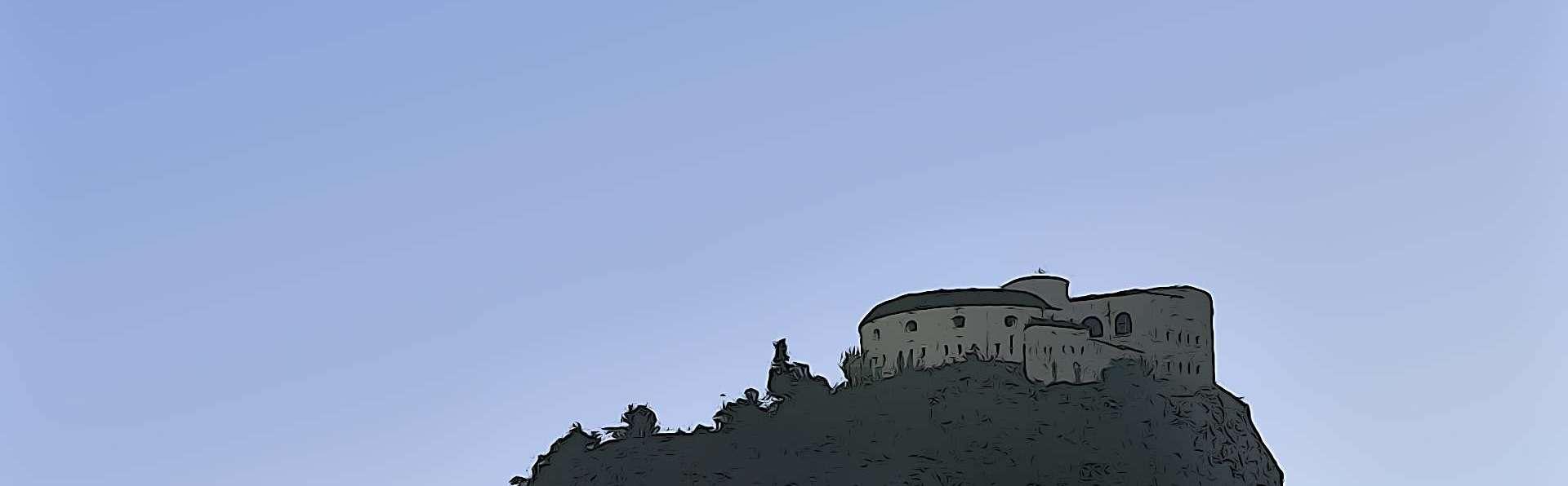 Forte di Rivoli Veronese