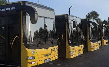 Lake Garda Bus Lines and Schedules