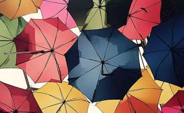 Lake Garda: Things to Do When It Rains