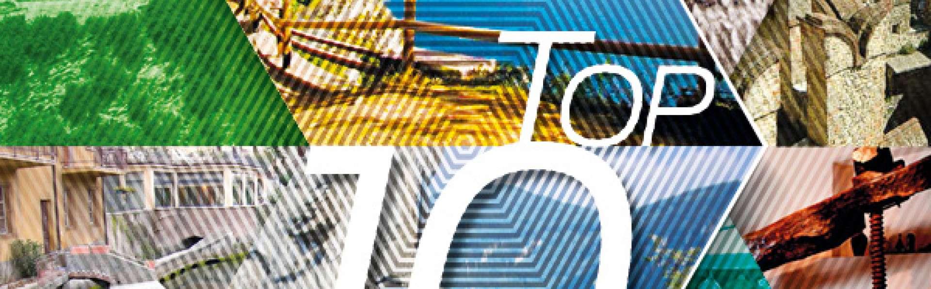TOP 10 Free Destinations on Lake Garda